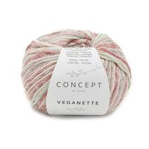 Veganette 109