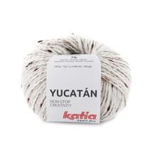 Yucatan 83