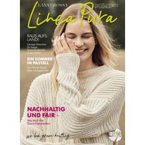 Linea Pura editie 14 NL
