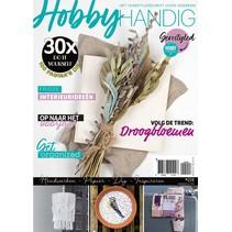 HobbyHandig 228
