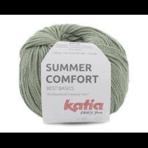 Summer Comfort 72