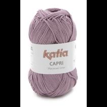 Capri 82176