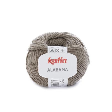 Katia Alabama 58