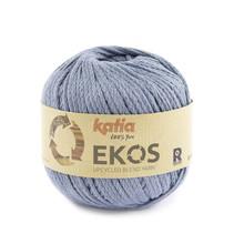 EKOS 105