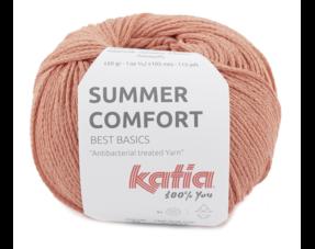 Summer Comfort