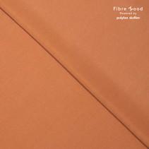 Woven tencel plain (per 10cm)