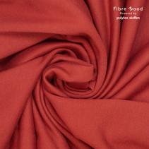 Knit co/ea collar 608  (per 10cm)