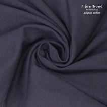 Knit co/ea collar 995 (per 10cm)