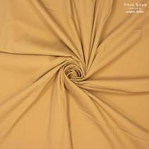 Woven co/ly Denim 164 (per 10cm)