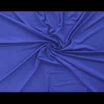 jersey Kobalt Blue