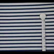 Punta di Roma Stripes 4 (per 10cm)