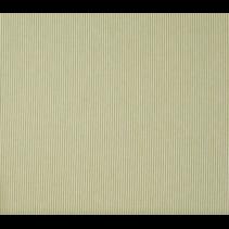 Woven Co LY Denim Oshkosh Stripe