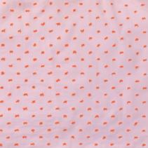 PB3 Plumetti Bicolor Pink Coral
