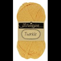 Twinkle 936