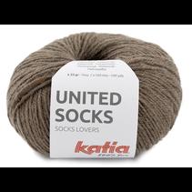 United Sockx 1