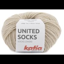 United Sockx 4