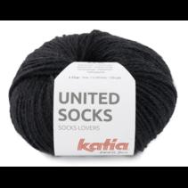 United Sockx 10