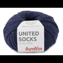 United Sockx 11