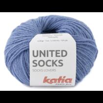 United Sockx 12
