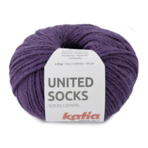 United Sockx 13