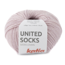 United Sockx 14
