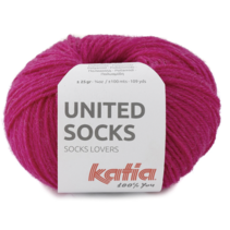 United Sockx 15