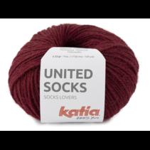 United Sockx 16