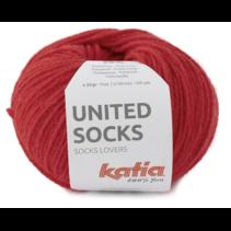 United Sockx 17