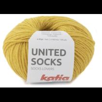 United Sockx 19