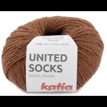 United Sockx 2