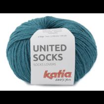 United Sockx 23