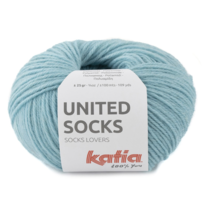 United Sockx 24