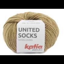United Sockx 3