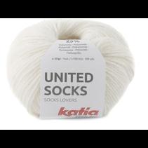 United Sockx 5
