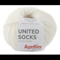 United Sockx 6