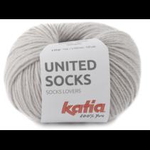United Sockx 7