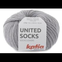 United Sockx 8