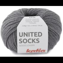 United Sockx 9