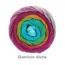 Gomitolo Aloha 310