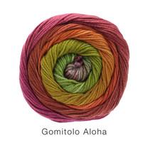 Gomitolo Aloha 312