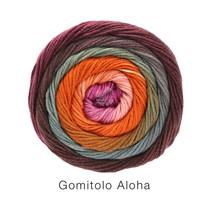 Gomitolo Aloha 309