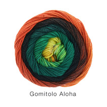 Gomitolo Aloha 311