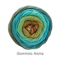 Gomitolo Aloha 313