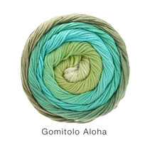 Gomitolo Aloha 314