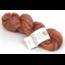 Lana Grossa Allora Hand Dyed 251 Neem