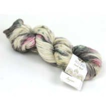 Allora Hand Dyed 261 Anjeer