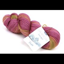 Cool Wool Lace Hand Dyed 801 Disha