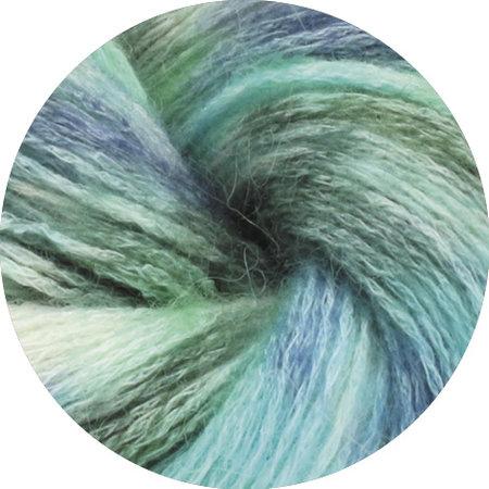 Lana Grossa Allora Hand Dyed 262 Kaaju