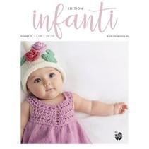 Infanti nr 2