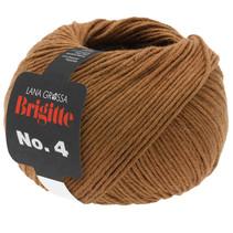 Brigitte nr4 004
